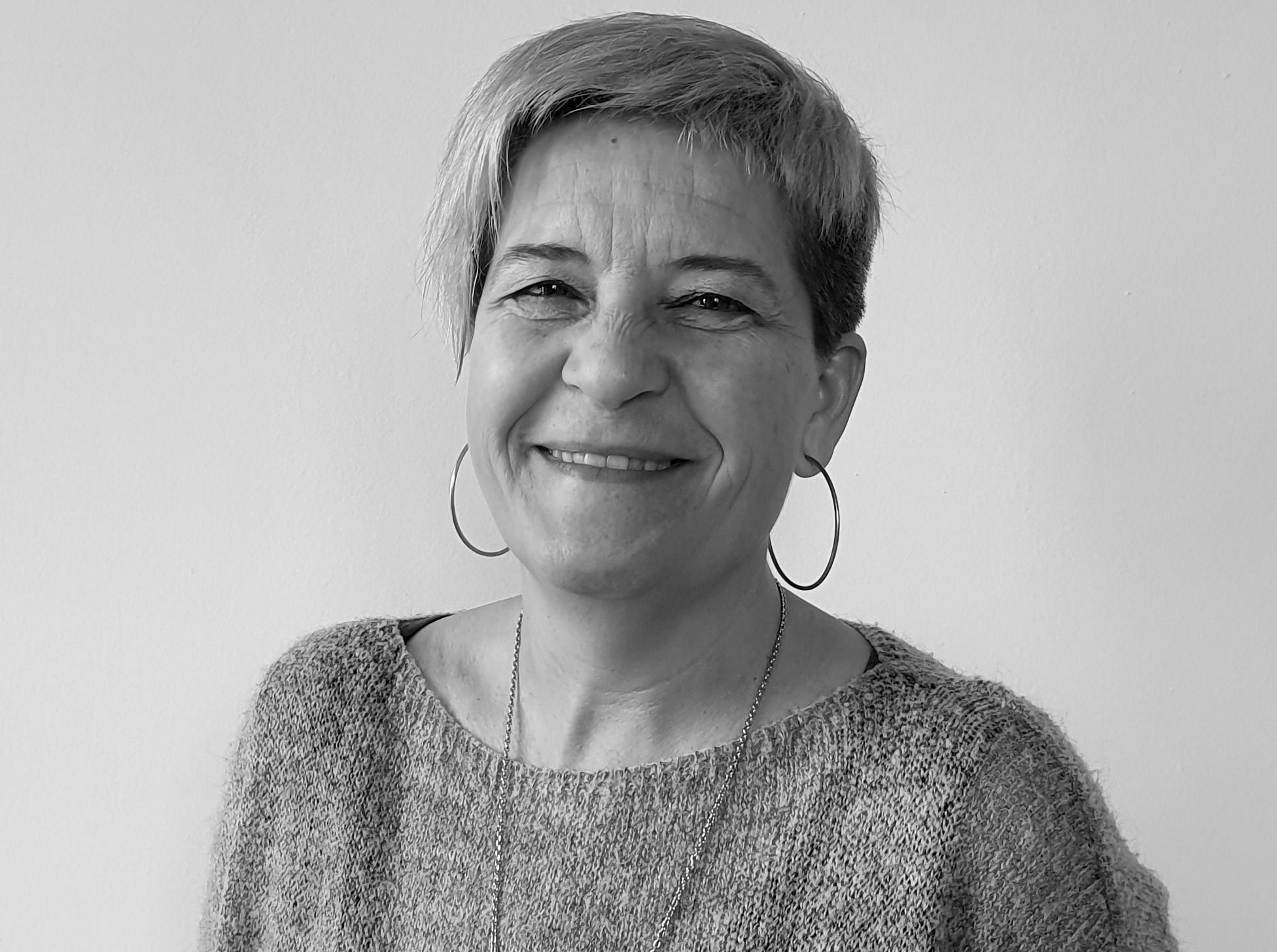 Marta Padrès