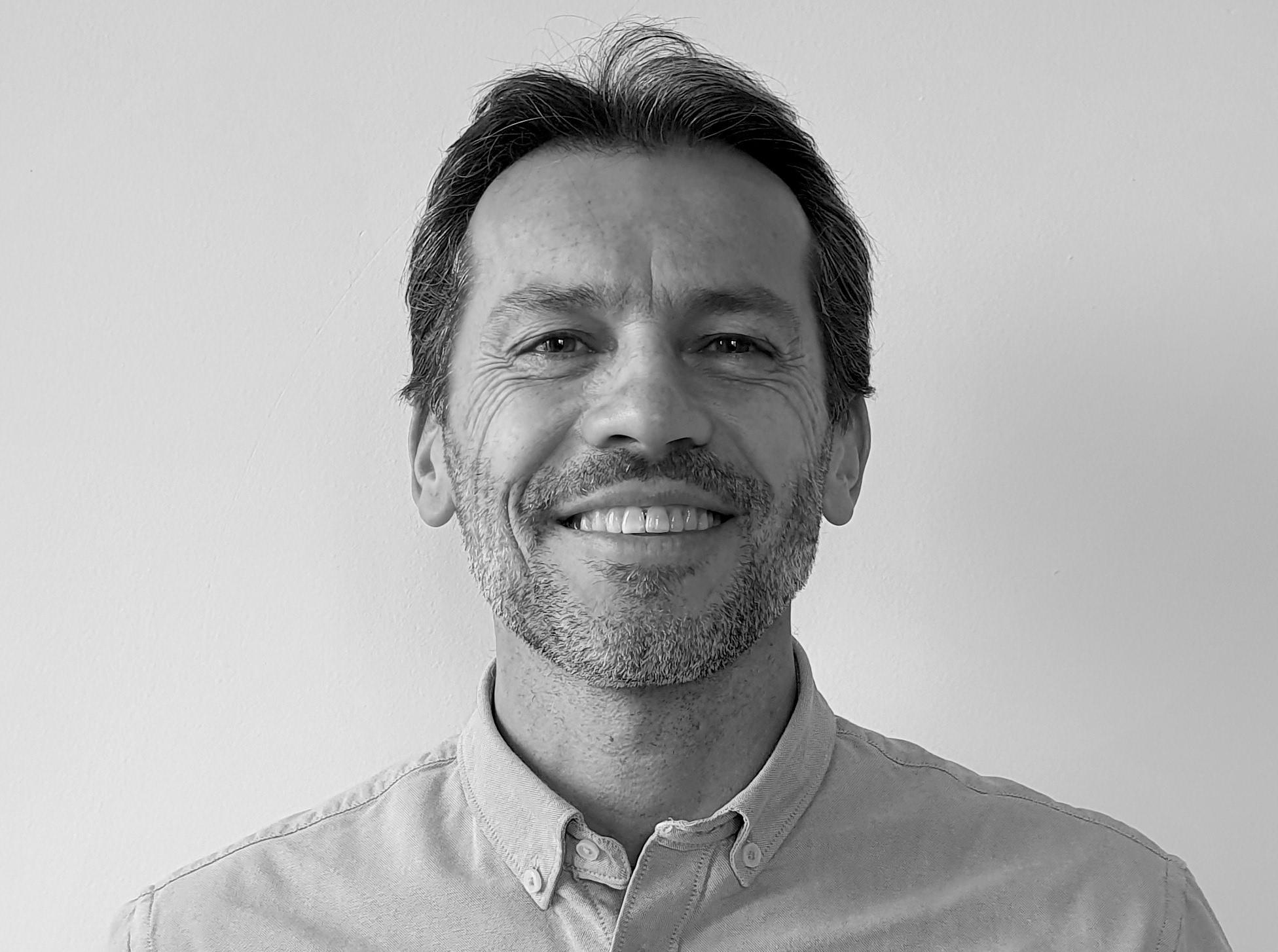Fabrice Chupin