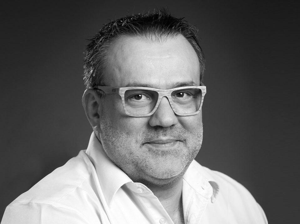 David Chiffoleau